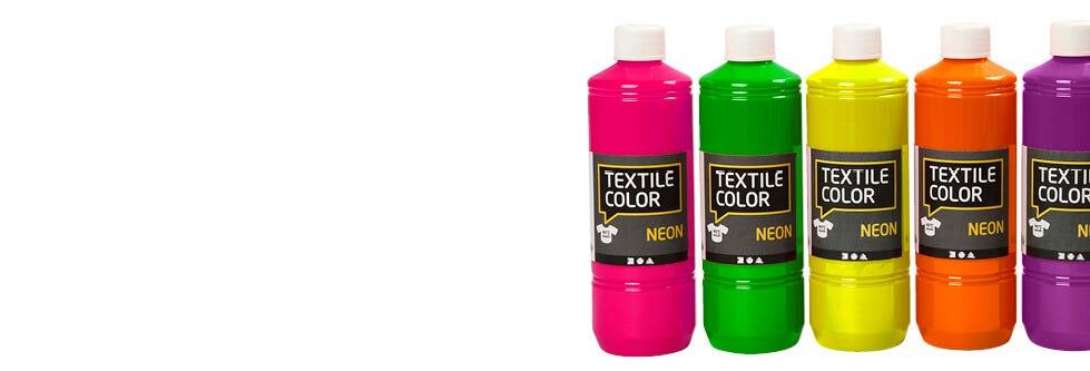 Tekstiilikoristeet