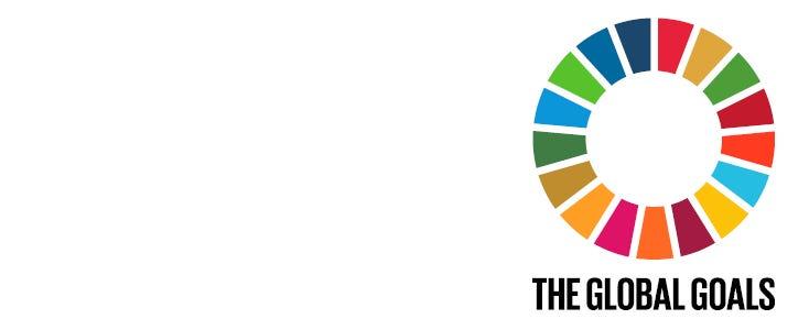 Luovat ideat ja kestävän kehityksen tavoitteet