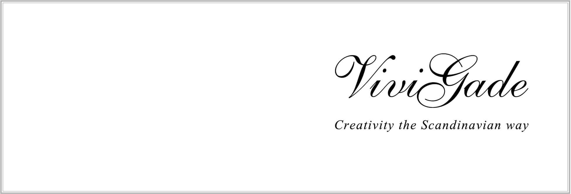 Luovia ideoita