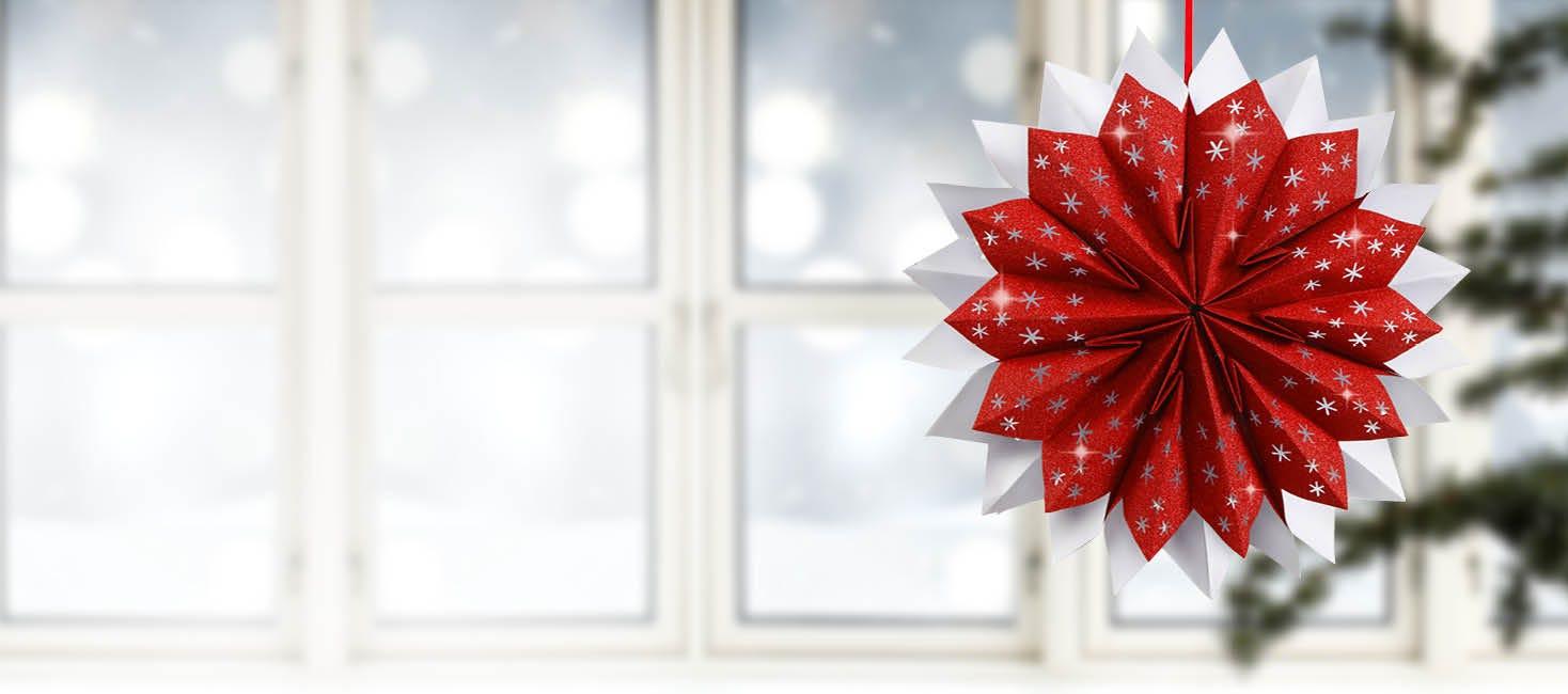 Jouluaskartelu
