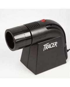 Projektori, 1 kpl