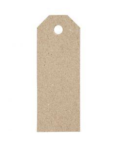 Tagit, koko 3x8 cm, 220 g, 20 kpl/ 1 pkk
