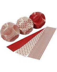 Click kartonkisuikalepakkaus, halk. 9 cm, koko 5,5x28,4 cm, 9 set/ 1 pkk