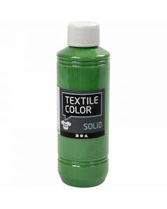 Textile Color Solid, peittävä, briljantinvihr, 250 ml/ 1 pll