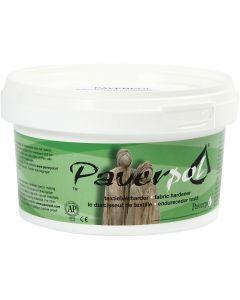 Paverpol-veistosmassa, 500 g/ 1 tb