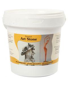 Paverpol Art Stone, 300 g/ 1 pkk
