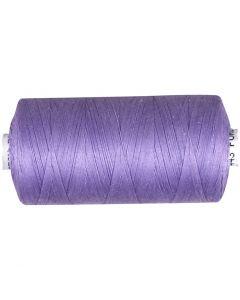 Ompelulanka, violetti, 1000 m/ 1 rll