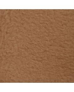 Fleece, Pit. 125 cm, Lev: 150 cm, 200 g, beige, 1 kpl