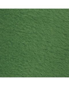 Fleece, Pit. 125 cm, Lev: 150 cm, 200 g, vihreä, 1 kpl