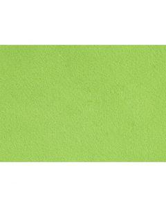 Askarteluhuopa, A4, 210x297 mm, paksuus 1,5-2 mm, vaaleanvihreä, 10 ark/ 1 pkk