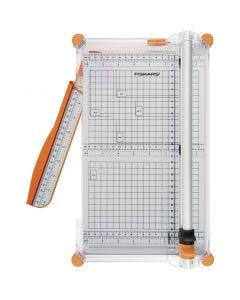 SureCut® Paperileikkuri, koko 23x37 cm, 1 kpl