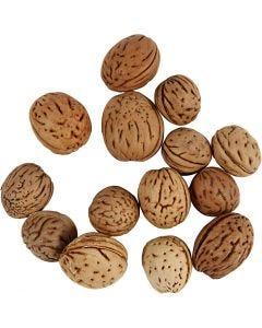 Minipähkinät, 25 g/ 1 pkk