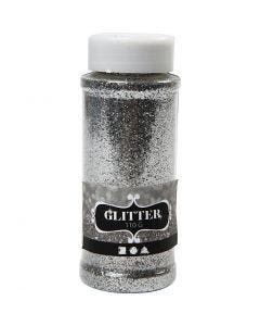 Kimalle, hopea, 110 g/ 1 tb