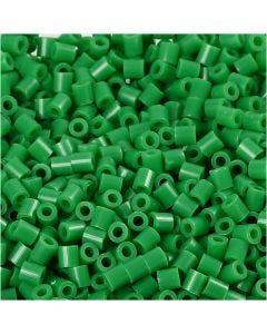 Fotohelmet, koko 5x5 mm, aukon koko 2,5 mm, vihreä (16), 6000 kpl/ 1 pkk