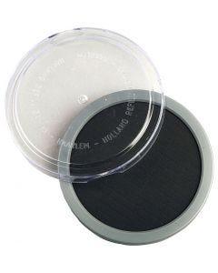 Pohjustusväri, musta, 35 g/ 1 pkk