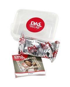 DAS® Idea mix , vihreä, 100 g/ 1 pkk