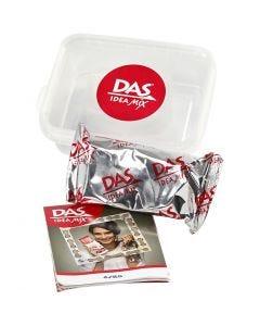 DAS® Idea mix , ruskea, 100 g/ 1 pkk