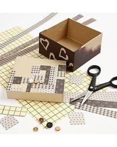 Tähtisuikaleet (paperisuikaleet)