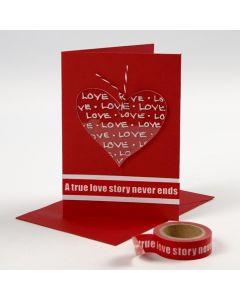 Paljon rakkautta