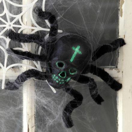 Hämähäkki -koriste