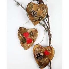 Ekohenkiset sydämet