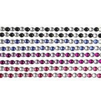 Tarra-akryylitimantit, Pit. 15 cm, Lev: 4 mm, musta, sininen, violetti, punainen, 8 ark/ 1 pkk