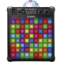 Party Booster Disco Vol. 2, 1 kpl