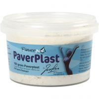 Paverplast, 100 g/ 1 pkk