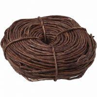 Maissinaru, Lev: 3,5-4 mm, ruskea, 300 g/ 1 kerä