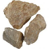 Vuolukivi, 10 kg/ 1 pkk
