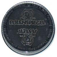 Kasvoväri, musta, 20 ml/ 1 pkk