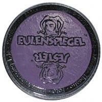 Kasvoväri, violetti, 20 ml/ 1 pkk