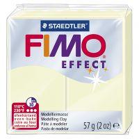FIMO® Effect, nightglow, 57 g/ 1 pkk