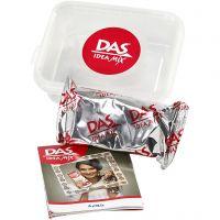 DAS® Idea mix , musta, 100 g/ 1 pkk