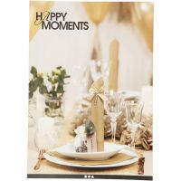 Happy Moments -kuvasto, 1 kpl