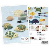 Postikortti, Huolehdi vedenalaisesta elämästä, A5, 14,8x21 cm, 1 kpl
