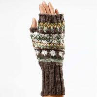 Kauniit käsien lämmittäjät